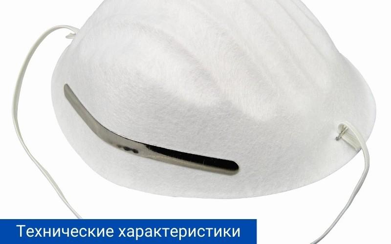 Респиратор KN95 FFP2: складной с клапаном 5-ти слойный: полное описание и сравнение с другими защитными масками
